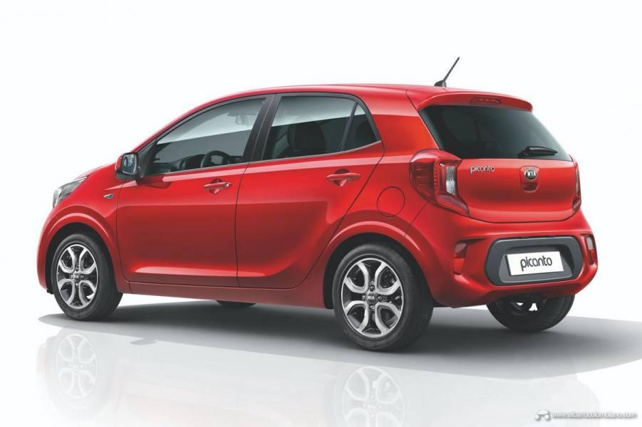 2021-Kia-Picanto-facelift-Euro-spec-06