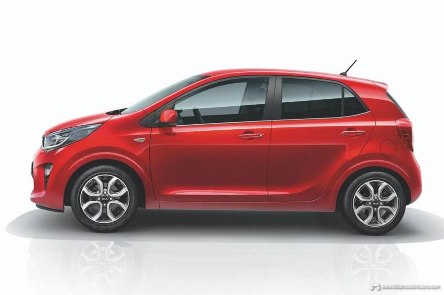 2021-Kia-Picanto-facelift-Euro-spec-07