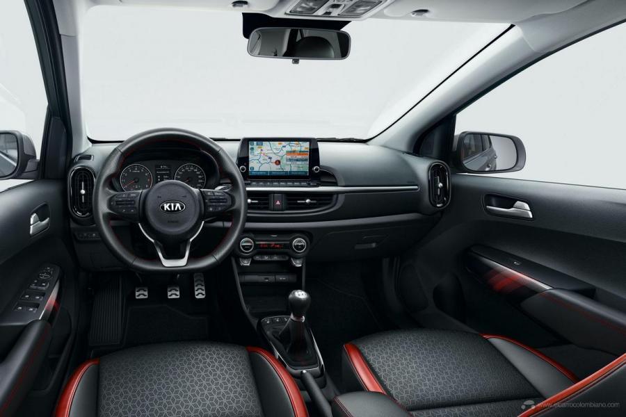 2021-Kia-Picanto-facelift-Euro-spec-10