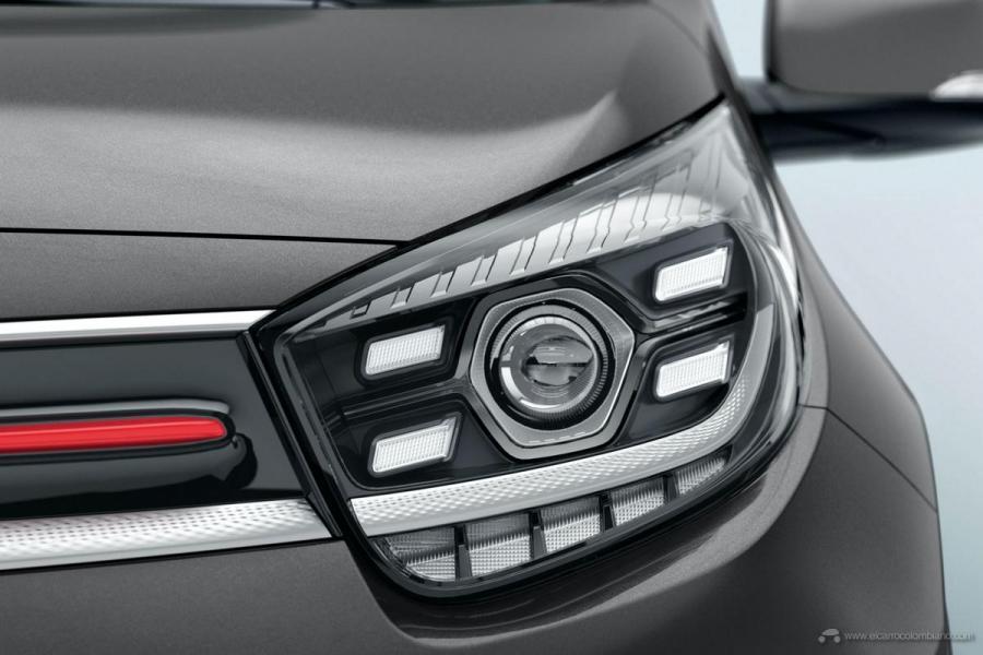 2021-Kia-Picanto-facelift-Euro-spec-20