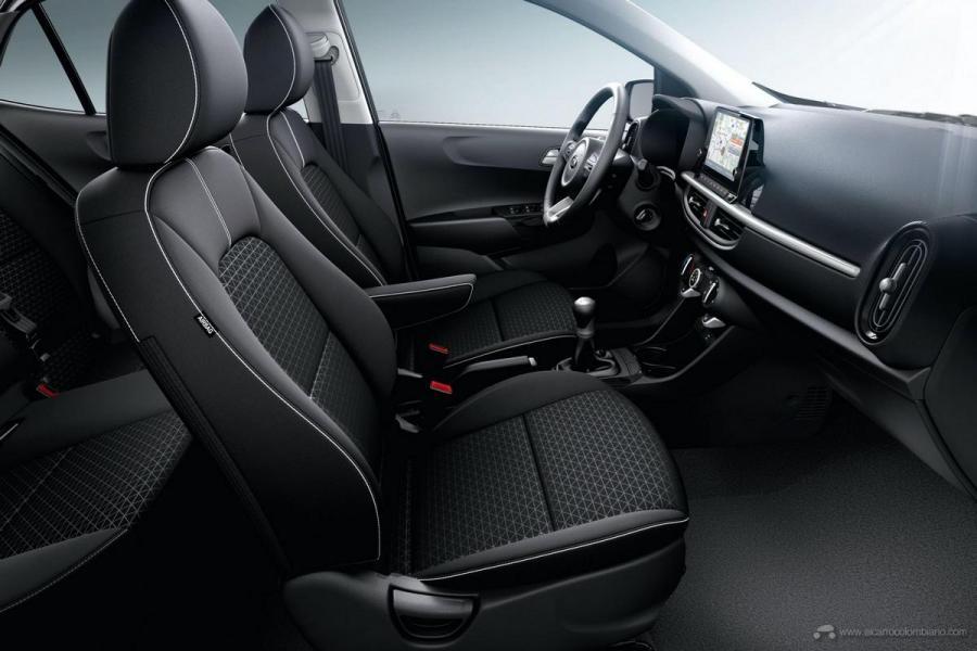 2021-Kia-Picanto-facelift-Euro-spec-21