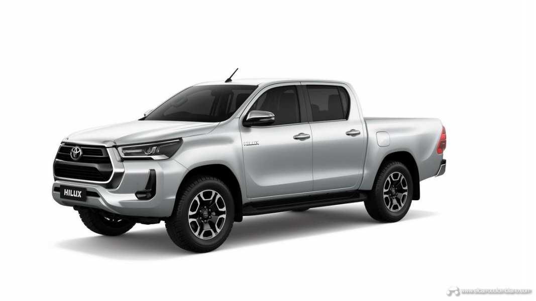 2020-Toyota-Hilux-Australia-01