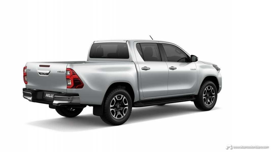 2020-Toyota-Hilux-Australia-02