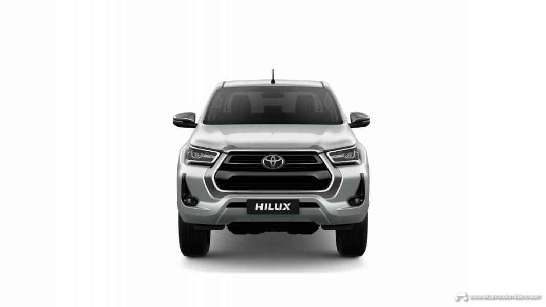 2020-Toyota-Hilux-Australia-03