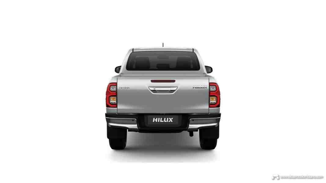 2020-Toyota-Hilux-Australia-04