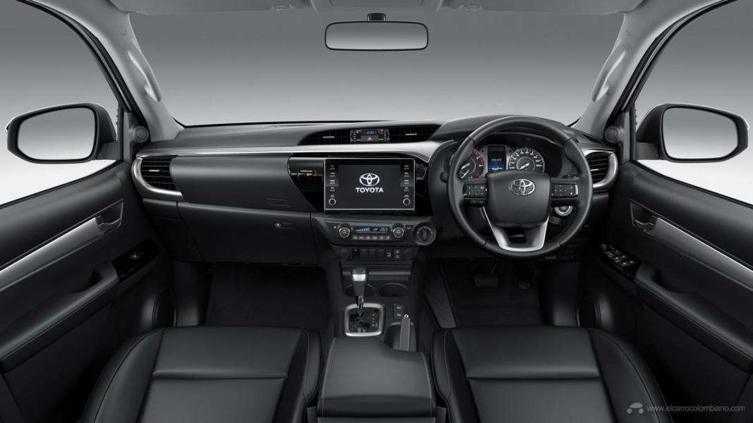 2020-Toyota-Hilux-Australia-05
