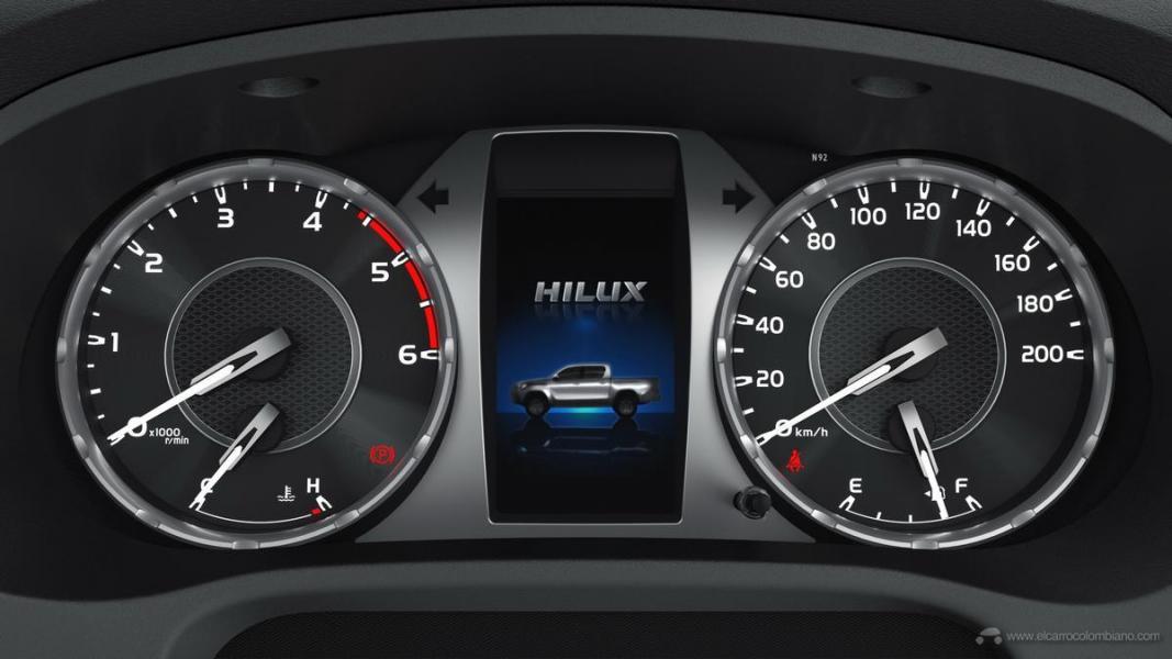 2020-Toyota-Hilux-Australia-08