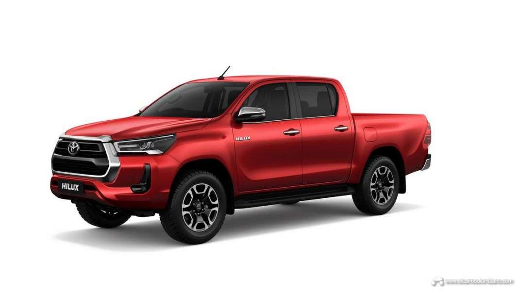2020-Toyota-Hilux-Australia-09