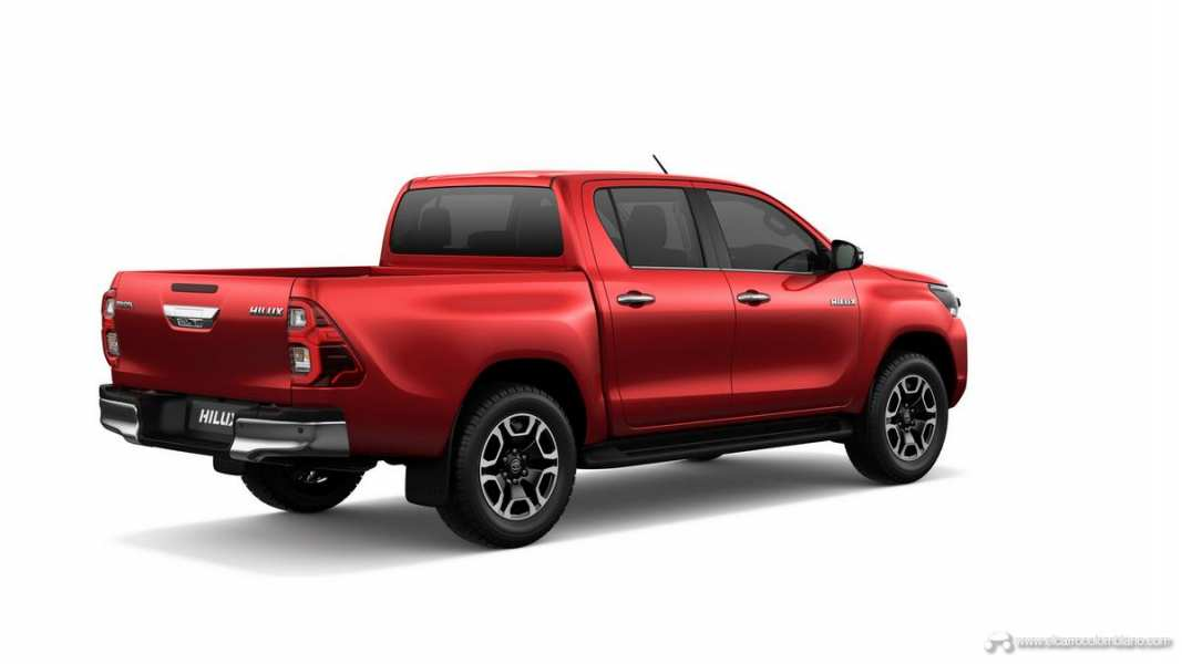 2020-Toyota-Hilux-Australia-10