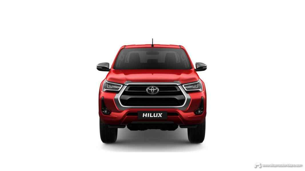 2020-Toyota-Hilux-Australia-11
