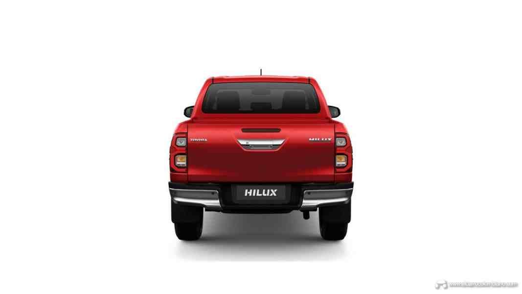 2020-Toyota-Hilux-Australia-12