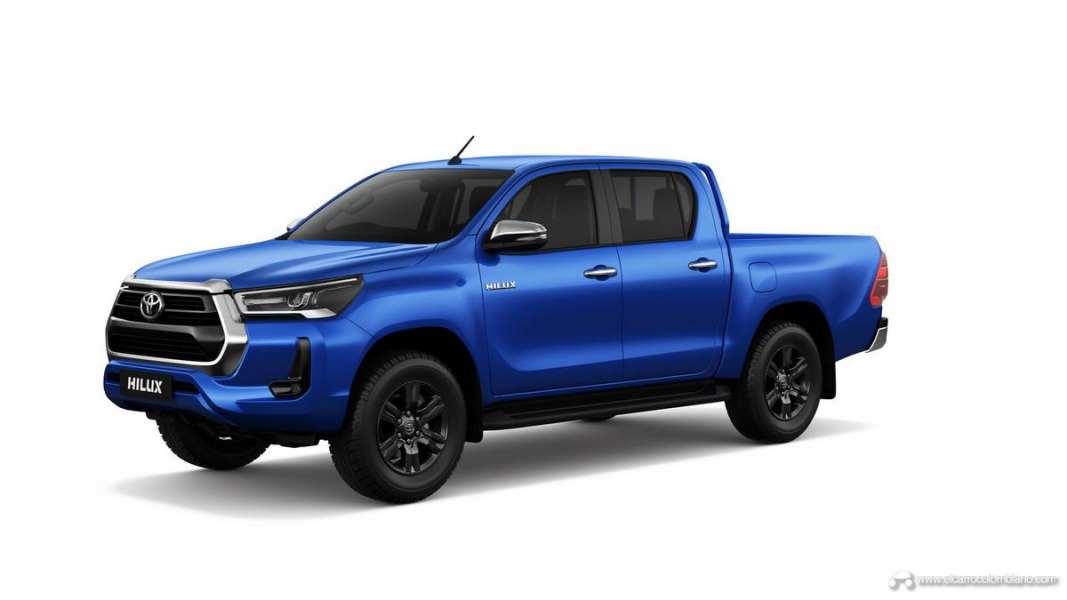 2020-Toyota-Hilux-Australia-13