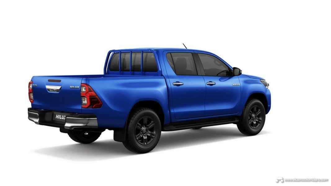 2020-Toyota-Hilux-Australia-14