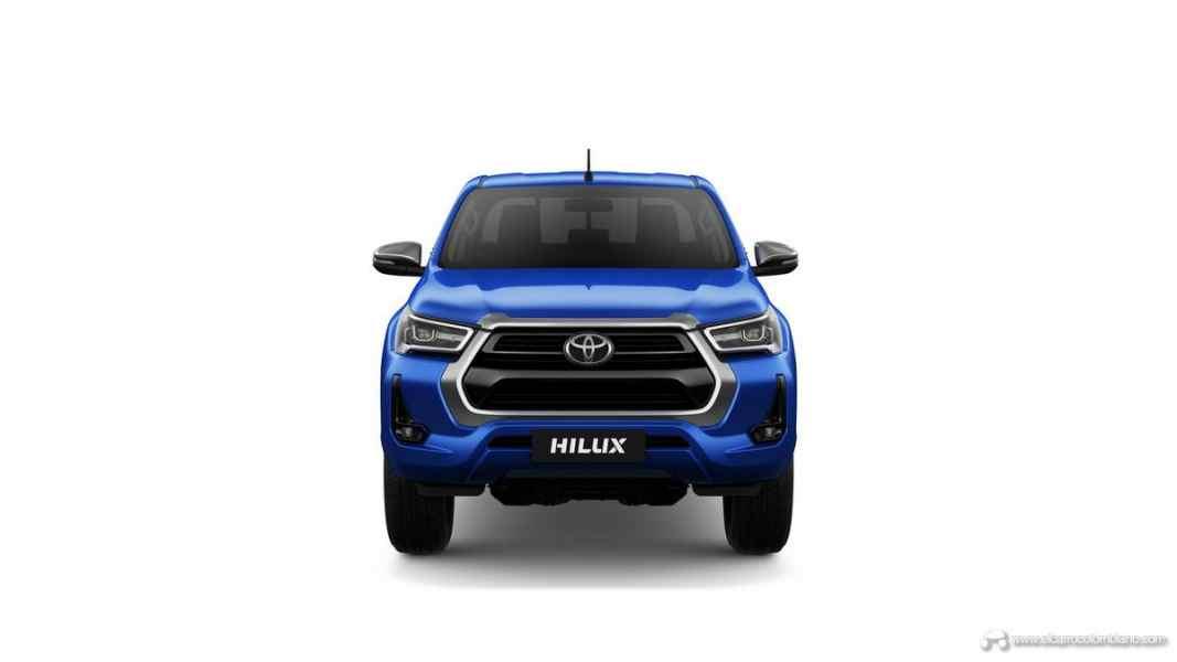 2020-Toyota-Hilux-Australia-15