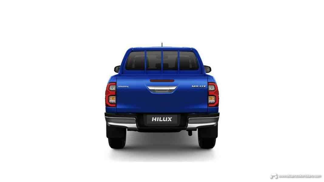 2020-Toyota-Hilux-Australia-16
