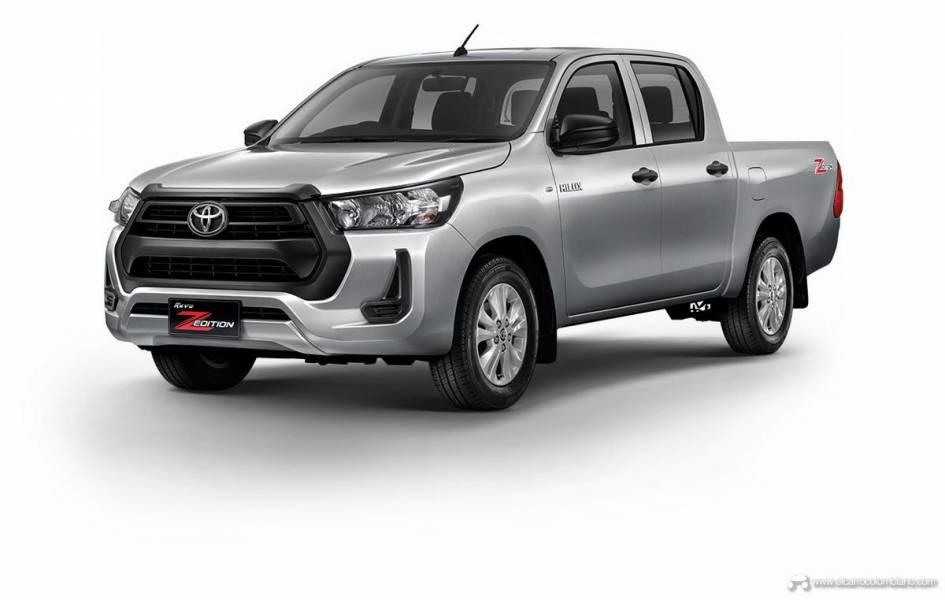 2021-Toyota-Hilux-05