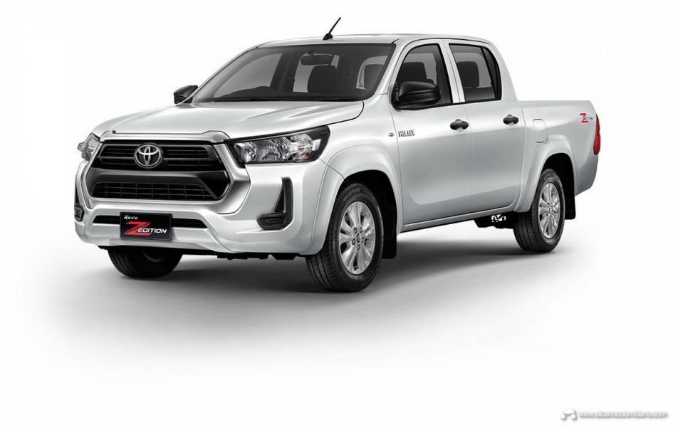 2021-Toyota-Hilux-09