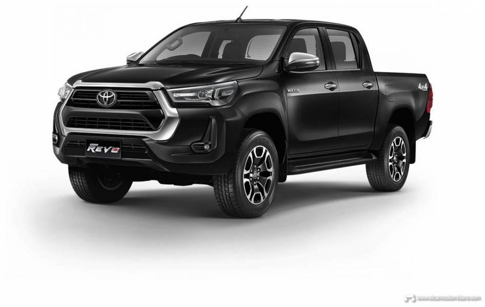 2021-Toyota-Hilux-10