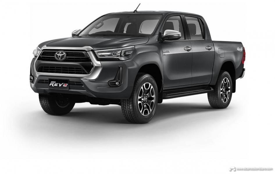 2021-Toyota-Hilux-11