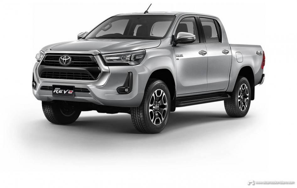 2021-Toyota-Hilux-12