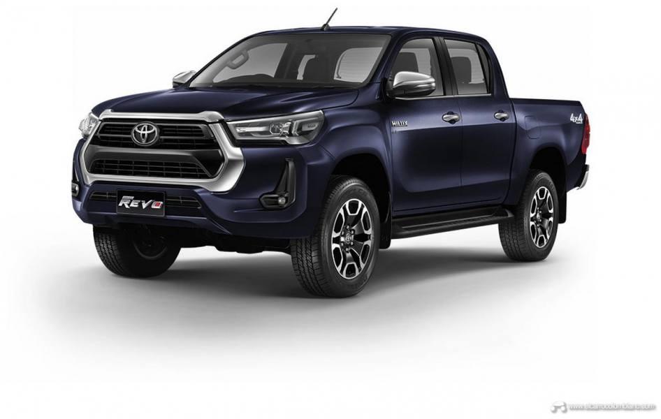 2021-Toyota-Hilux-14