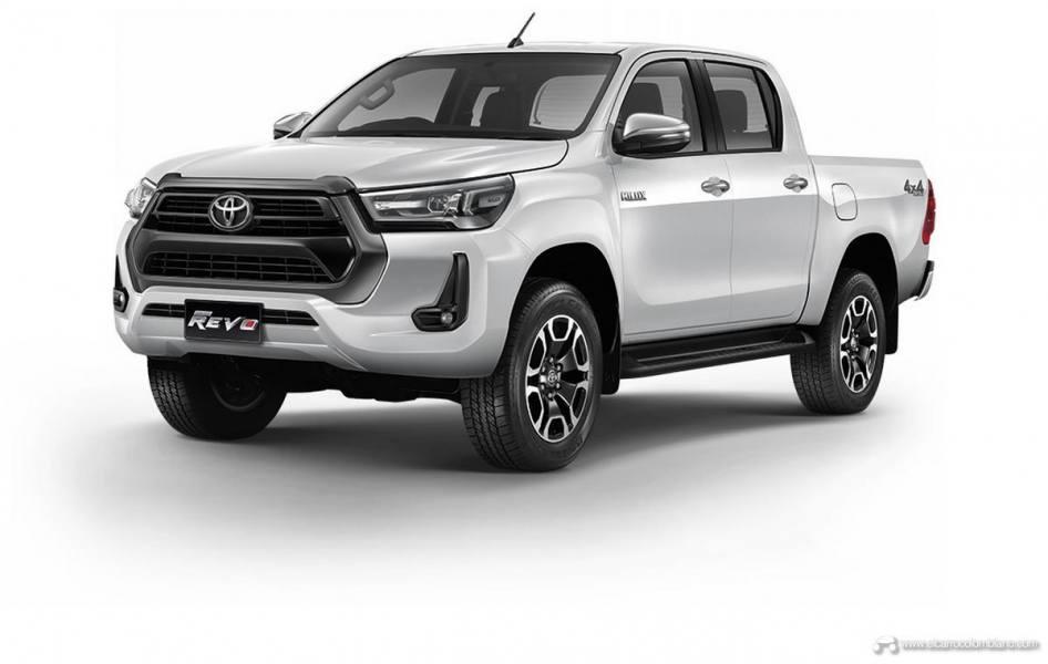 2021-Toyota-Hilux-15