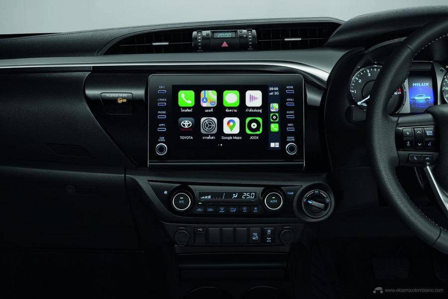 2021-Toyota-Hilux-28