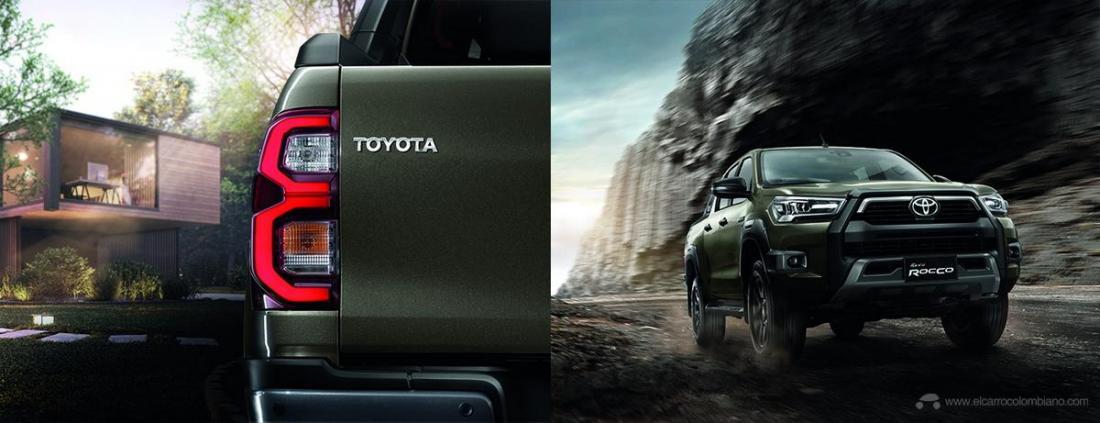 2021-Toyota-Hilux-36