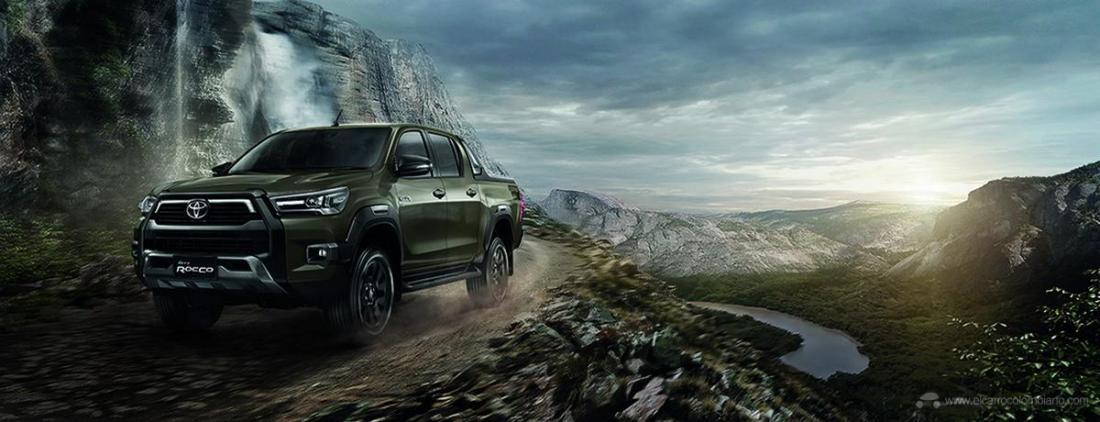 2021-Toyota-Hilux-39