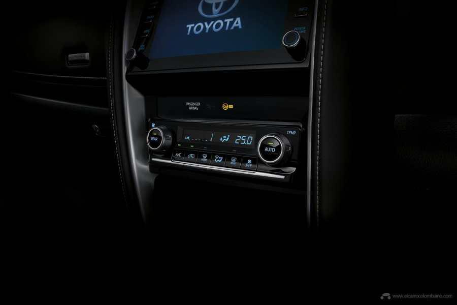 Toyota-Fortuner-05