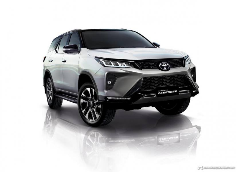 Toyota-Fortuner-18