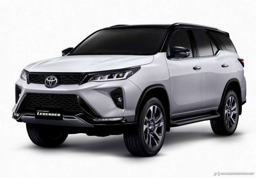 Toyota-Fortuner-19