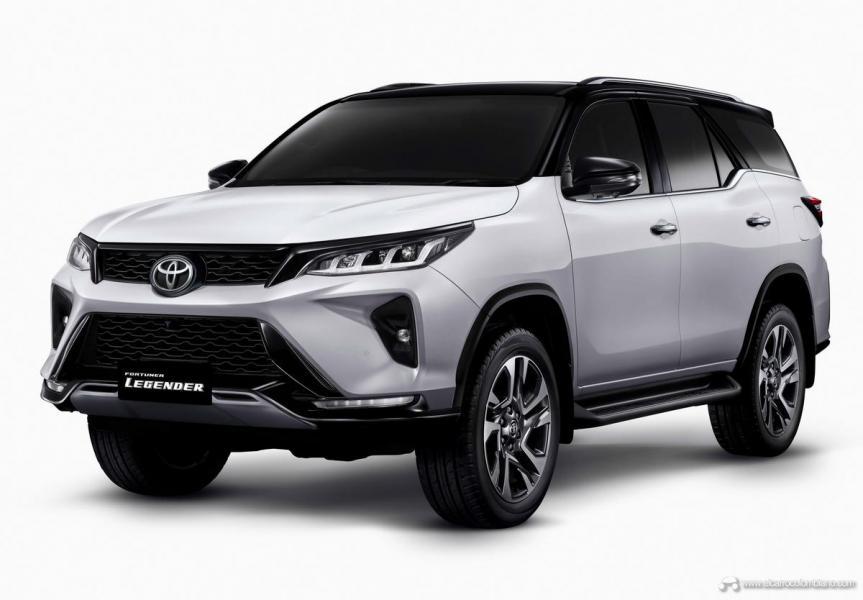 Toyota-Fortuner-32