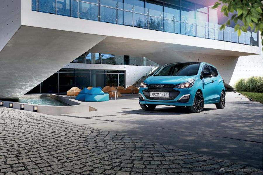 2021-Chevrolet-Spark-Korean-spec-01