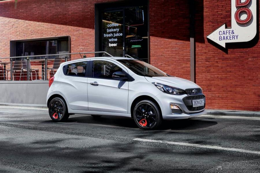 2021-Chevrolet-Spark-Korean-spec-03
