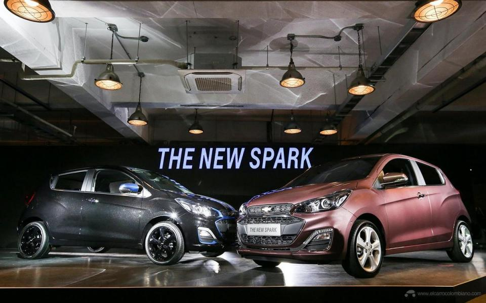 2021-Chevrolet-Spark-Korean-spec-04