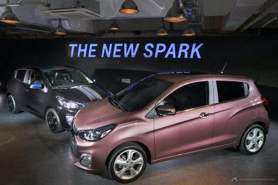 2021-Chevrolet-Spark-Korean-spec-05
