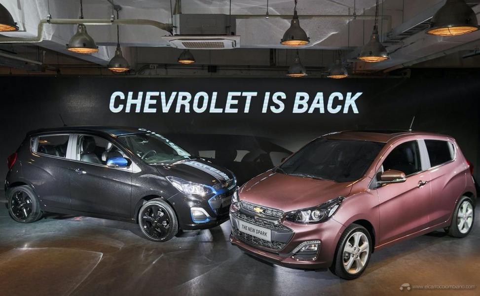 2021-Chevrolet-Spark-Korean-spec-06