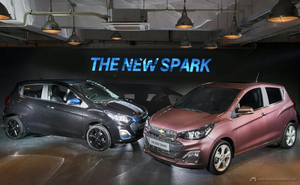 2021-Chevrolet-Spark-Korean-spec-07