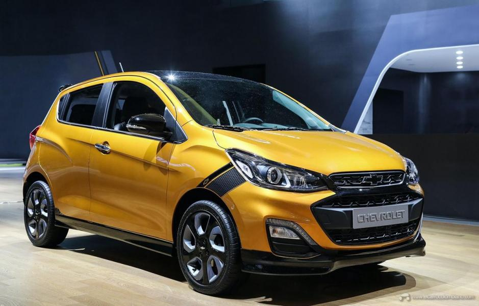 2021-Chevrolet-Spark-Korean-spec-08