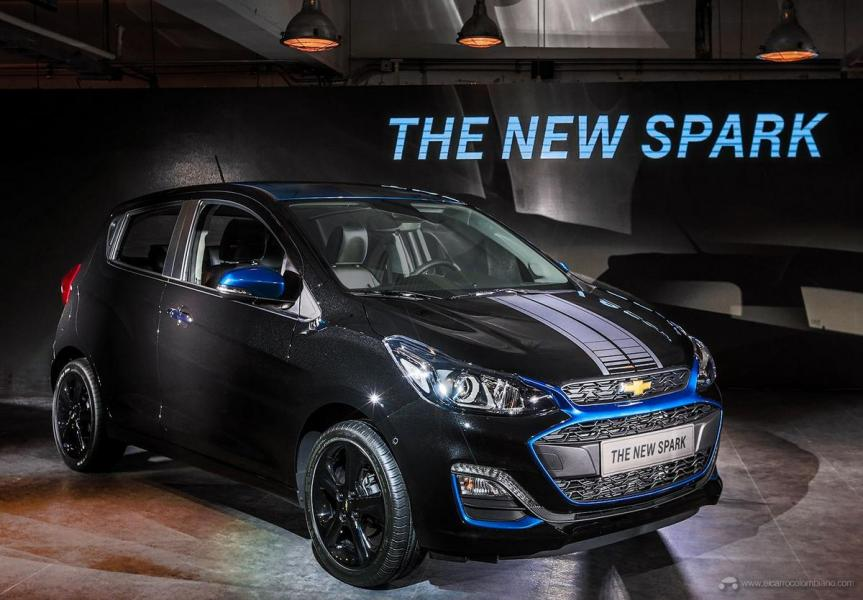2021-Chevrolet-Spark-Korean-spec-09
