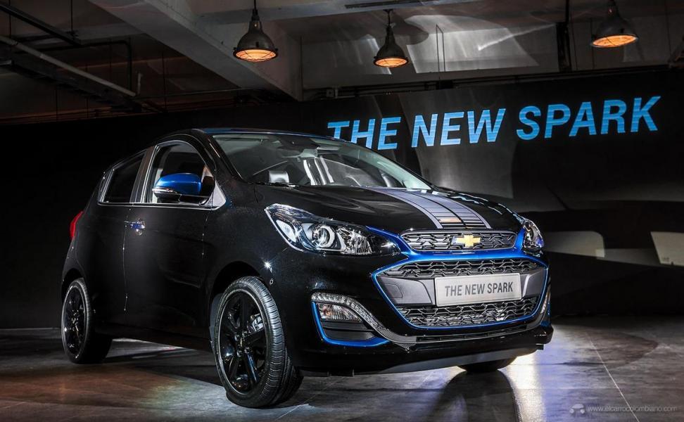 2021-Chevrolet-Spark-Korean-spec-10