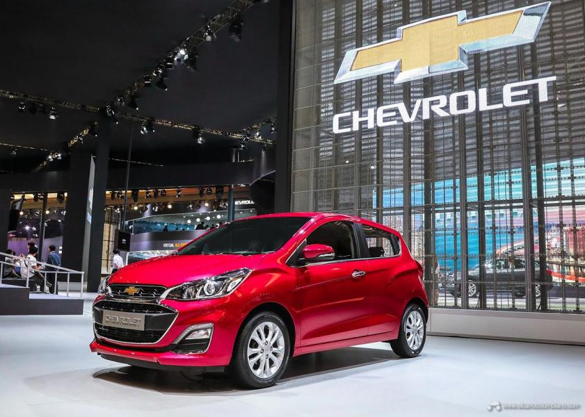 2021-Chevrolet-Spark-Korean-spec-11