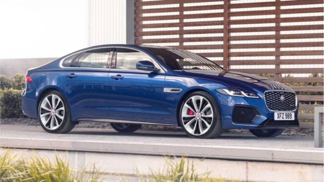 01-Jaguar-XF-2021-PORTADA