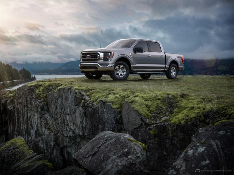 All-new_F-150
