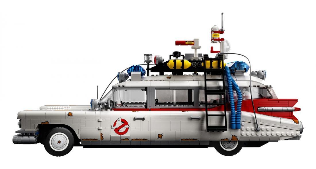 LEGO-SET-cazafantasmas-ecto-1-2020-1