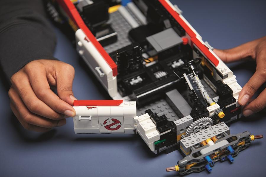 LEGO-SET-cazafantasmas-ecto-1-2020-12