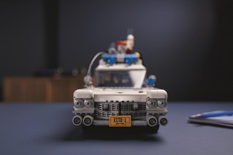 LEGO-SET-cazafantasmas-ecto-1-2020-15