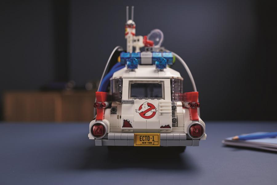 LEGO-SET-cazafantasmas-ecto-1-2020-16