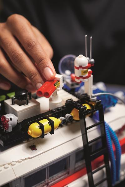 LEGO-SET-cazafantasmas-ecto-1-2020-20